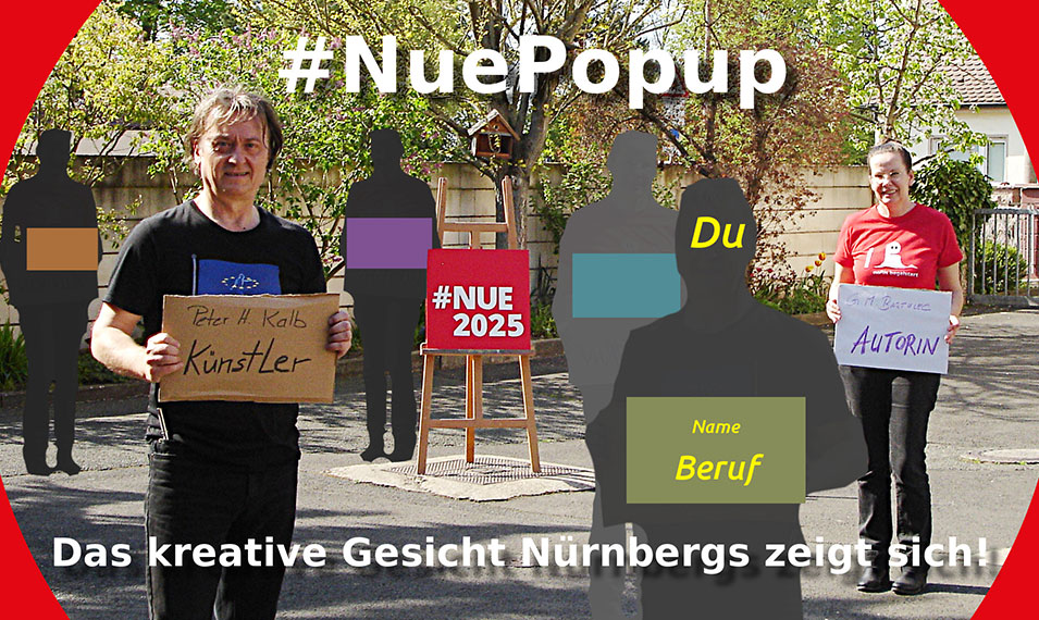Blog Bild NuePopUp