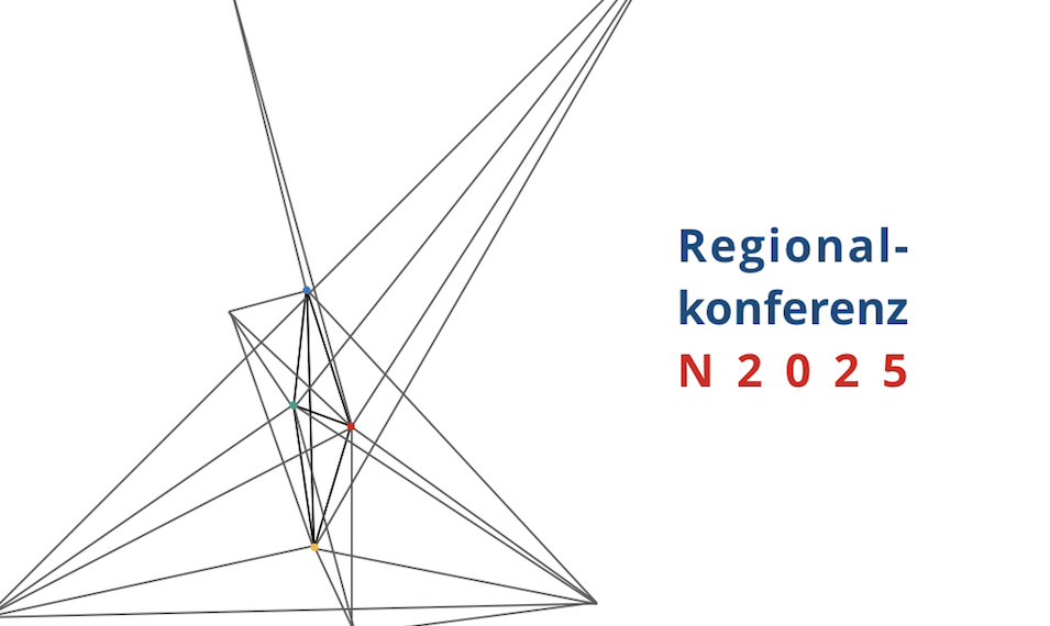 Region Großraum Nürnberg