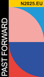 Past Forward • N2025